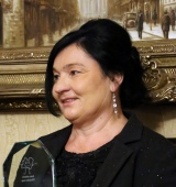 Tatiana Jánošková