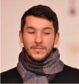 web_Andrej_Hucik