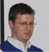 web_Kamil_Nemcik_GSA