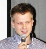 web_Marek_Polak