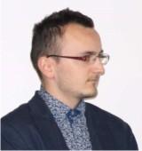 web_Vladimir_Simiak_Beneficny_koncert_deti_detom